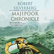 Majipoor Chronicles | [Robert Silverberg]