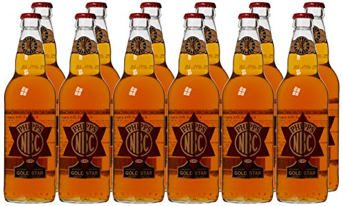 phipps-nbc-gold-star-bitter-beer-12-x-500-ml