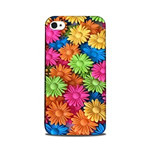 StyleO Apple iPhone SE Designer printed Case & Cover (Apple iPhone SE Back Cover)