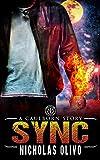 Sync: Caulborn 1.5
