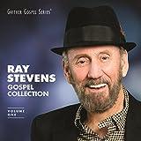 Ray Stevens Gospel Collection (Volume One)