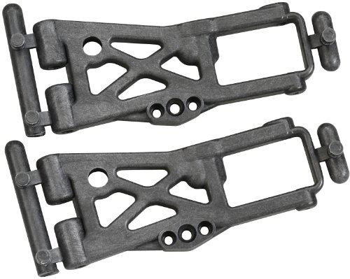 Team Associated 31007 TC4 Carbon Front Suspension Arm