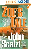Zoe's Tale (Old Man's War Book 4)