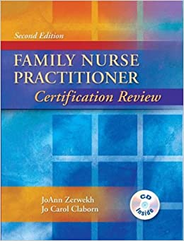 Enhancing Your Professional Nursing Practice Through Critical