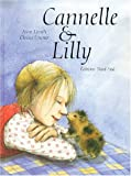 """Afficher """"Cannelle & Lilly"""""""