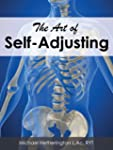 The Art of Self-Adjusting: The Best a...