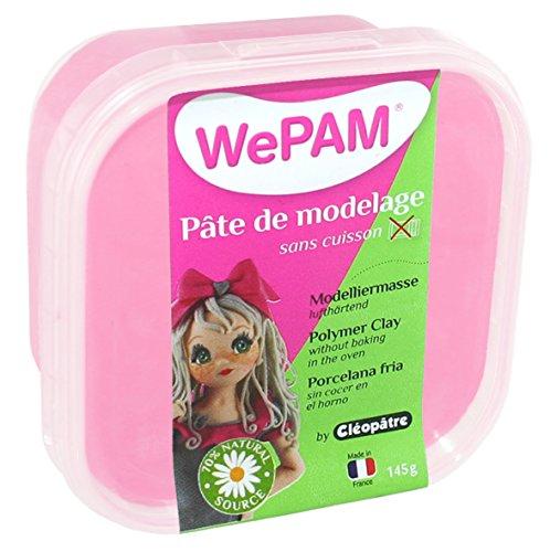 cleopatre-pfw-porcelana-fria-145-gramos-color-rosa-peladilla
