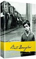 Trilogie bill douglass + livre [+ 1 Livre]