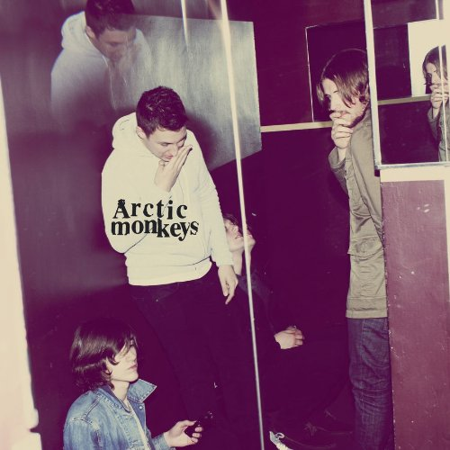 Arctic Monkeys - Humbug - Zortam Music