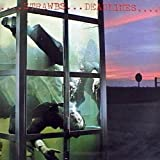 Deadlines by Strawbs (2013-08-27)