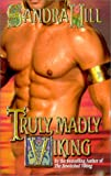 Truly Madly Viking - 2000 publication. (0505523876) by Sandra Hil