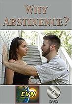 Big Sale Best Cheap Deals Why Abstinence? DVD
