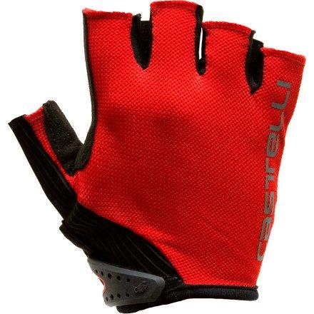 Buy Low Price Castelli S. Uno Glove (B004XOX0XI)