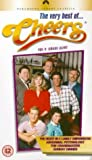 Cheers: The Very Best Of - Volume 4 [VHS]