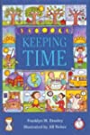 Keeping Time: From the Beginning and...