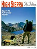 Search : High Sierra Fly Fishing: Basics to Advanced Tactics