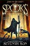 The Spook's Apprentice: Book 1