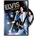 Elvis on Tour by Warner Bros.