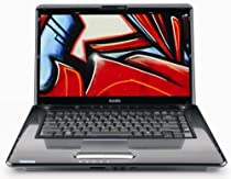 Toshiba Satellite A355-S6925 16.0-Inch Laptop