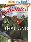 The Food of Thailand
