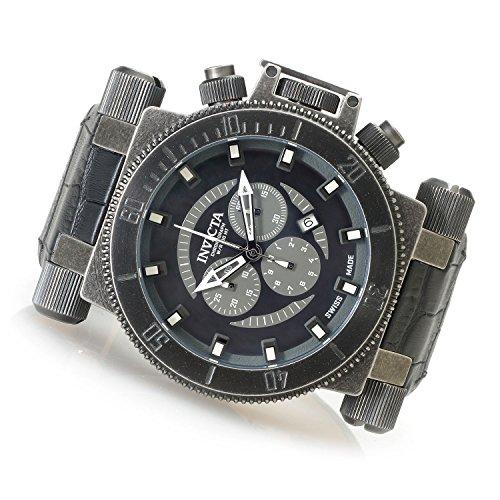 invicta-homme-coalition-forces-swiss-made-ronda-chronographe-noir-ip-ss-montre-en-cuir-18465