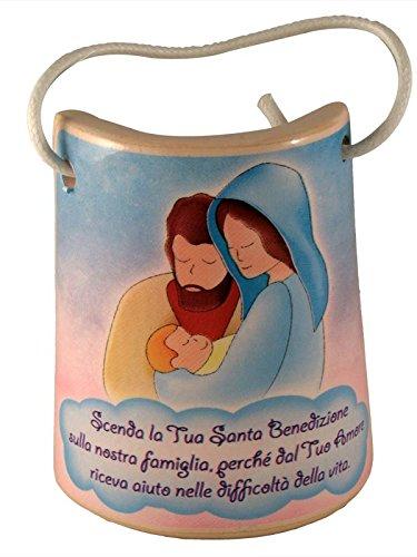 tegola-in-ceramica-sacra-famiglia