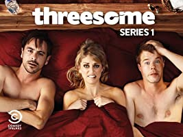 Threesome - Season 1