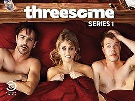 Threesome - Season 1