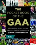 The Pocket Book of the GAA