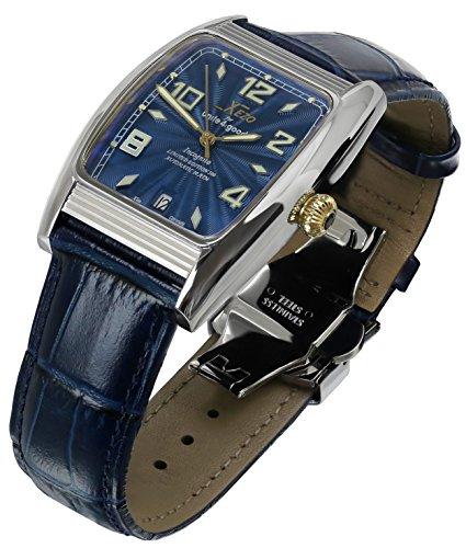 xezo-for-unite4good-incognito-automatic-watch-swiss-sapphire-crystalcitizen-movementgarnet-cabachon