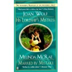 Book Review on His Lordship's Mistress and Married by Mistake: Regency 2-in-1 (Signet Regency Romance) by Joan Wolf