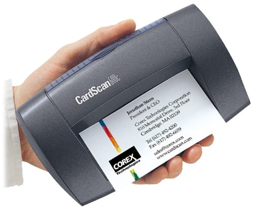 Scanning card selol ink scanning card reheart Images