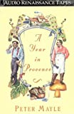 A Year in Provence (abridged)