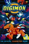 Digimon Digital Monsters: Official Ch...