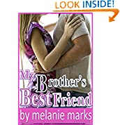 Melanie Marks (Author) (1)Download:   $0.99