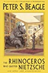 The Rhinoceros Who Quoted Nietzsche