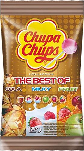 chupa-chups-lutscher-the-best-of-im-nachfullbeutel-120-stuck