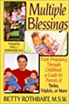 Multiple Blessings: From Pregnancy Th...