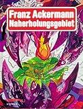 Naherholungsgebiet (393664604X) by Ackermann, Franz