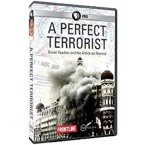 Frontline: A Perfect Terrorist