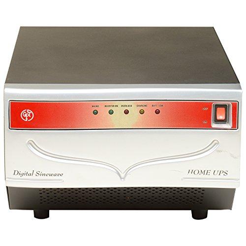 GPT013 1600VA Home UPS