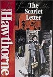 Signature Classics - Scarlet Letter