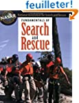 Fundamentals Of Search And Rescue