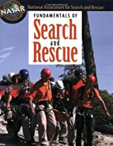 Hot Sale Fundamentals Of Search And Rescue