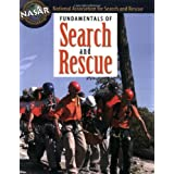 Fundamentals Of Search And Rescueby NASAR National...