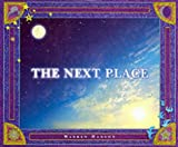 The Next Place (Gift Books) (0859536343) by WARREN HANSON
