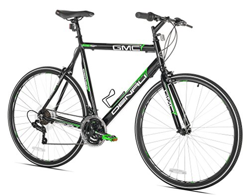 GMC-Denali-Flat-Bar-Road-Bike