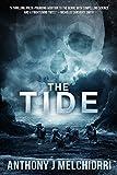 The Tide (Tide Series Book 1)