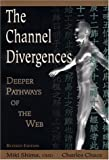 The Channel Divergences: Deeper Pathways of the Web