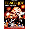 Black Joy [DVD]